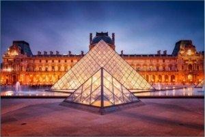 https://www.objectif-zero-impot.fr/wp-content/uploads/2018/11/autres-solutions-monuments-historiques-objectif-zero-impot-300x200.jpg